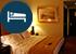 hotelkamer londen