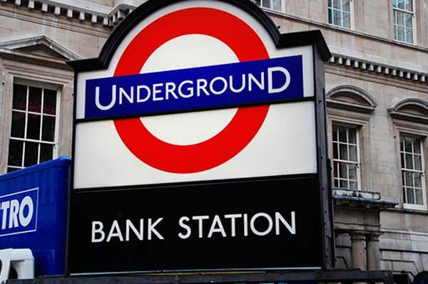 undergroundmetro