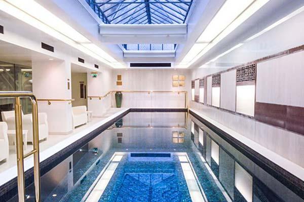 hotel-zwembad