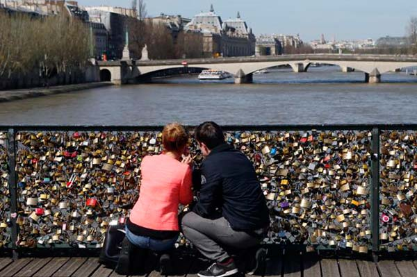 lovelocks-1